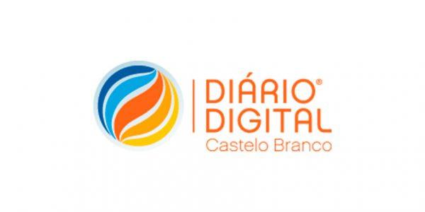 Diário-Digital