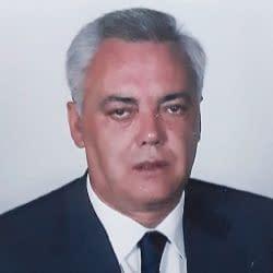 José-Martingo