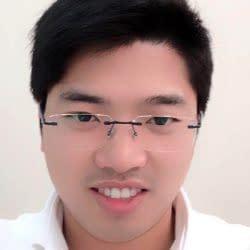 Lin-Yilang